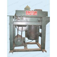 双条模板刨锯 恒信木工机械
