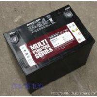 美国大力神蓄电池CD12-100AH保定优惠价格