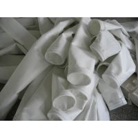 出厂价-除尘器通用配件 除尘布袋 除尘器滤袋 量大可优惠