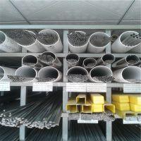 厂家批发无缝不锈钢管304卫生级304焊接不锈钢管精密毛细管