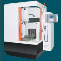 供应特舒隆42S全罩CNC模具雕刻机
