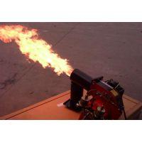 工业用环保燃料油