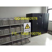 汤浅NP100-12 12V100AH免维护铅酸蓄电池山东总代理报价