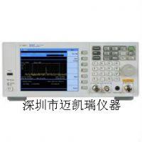 二手E4416A,安捷伦E4416A功率计,深圳二手E4416A