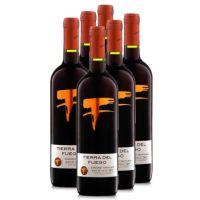 法国红酒进口报关代理/红酒进口报关流程