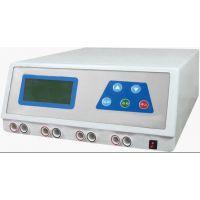 思普特 电脑三恒多用电泳仪电源 型号:YH-RDY-600N