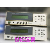 供应二手正品Chroma 11021-L LCR数字电桥