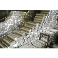 特销1370铝棒、花纹铝棒、1370铝管、厂家直销、现货库存