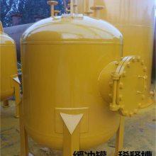菏泽液氨储罐厂家
