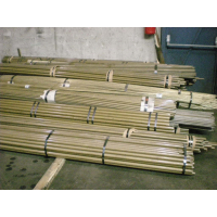 供应【BZn15-21-1.8铜合金BZn15-21-1.8铜棒BZn15-21-1.8铜带】
