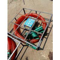 合福嘉环保(在线咨询)、抽粮机、可以拐弯的抽粮机