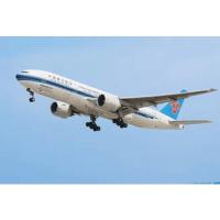 深圳空运到乌鲁木齐航空物流,特惠包舱,当天到,13728777967