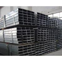 汇德通(在线咨询) q345c方管 天津q345c方管
