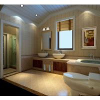 北京装修设计公司承接北京家庭装修设计
