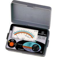 共立4102AH接地电阻测试仪