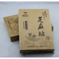 江津米花糖包装盒-重庆陈麻花包装袋-成都红酒礼品盒