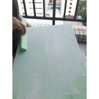 东莞水性海绵喷胶,粘海绵的胶水生产厂家,高品质白乳胶