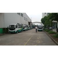 校园电动汽车 路朗电动车专业生产校园电动汽车的生产厂家