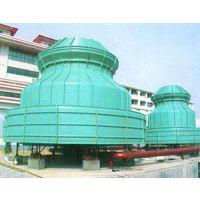 惠州环美供应冷却塔