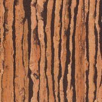 软木板墙板