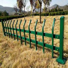 海南护栏网生产厂家供应工艺pe塑料围栏,市政pvc护栏