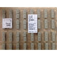 ERNI恩尼IEC60603-2标准20针公型弯脚式焊接PCB连接器384226