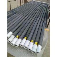 直径40mm40/500/400等直径硅碳棒功率与价格