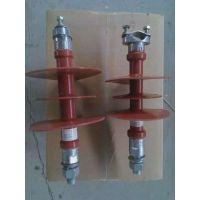 FPQ-10/20复合针式绝缘子和欣电力