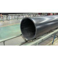 污水管西安超高分子量聚乙烯管道厂家供货