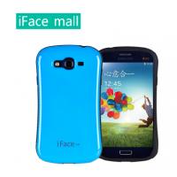 供应iface手机壳新款三星gt-i9082c手机壳防摔手机保护套