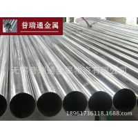 新到现货:304不锈钢管;304不锈钢装饰管 材质保障 规格齐全