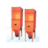 小型单机除尘器厂家沧州英杰机械(15128748034)免费出图