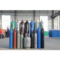 厂家送货大朗镇工业气体|黄江镇工业气体公司|桥头镇工业气体报价