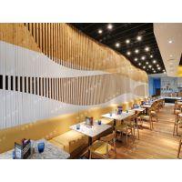 英国Pizza连锁餐厅店椅子厂商/英国餐厅家具定制/西餐厅桌椅报价
