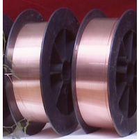 S213磷青铜焊丝 飞机牌S213铜焊丝价格 0.8-6.0各规格任选