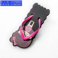 皮革数码打印机 鞋材3D印花机 温州打印机 万能印刷设备厂家