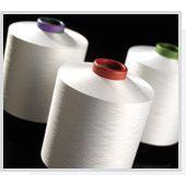 江苏阻燃DTY纤维化纤涤纶纤维厂家 高品质尼龙大豆纤维涤纶长丝