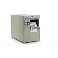 Zebra斑马105SL条码打印机