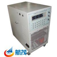 400kwRLC假负载400kw可编程交流负载箱400kw阻感容负载柜