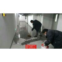 影响混凝土强度的因素有哪些,有什么材料可提高强度