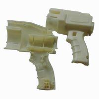 模具加工塑胶厂 深圳东莞塑胶模具加工厂 领先塑胶模具专做模具加工