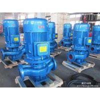 北京管道泵维修|来广营维修电机水泵电话管道泵安装