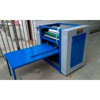 单色编织袋印刷机 - 产品图片 - 长葛市兴中塑机厂