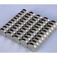 供应和美钕铁硼磁铁永磁材料