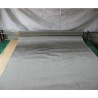 304不锈钢网厂、不锈钢网、不锈钢网供应商