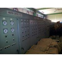 广州废旧配电柜回收 二手电柜回收厂家