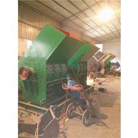 矿石粉碎机简介、恒通机械(图)、矿石粉碎机生产厂家