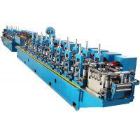 全自动高频焊管机 冠杰焊管设备
