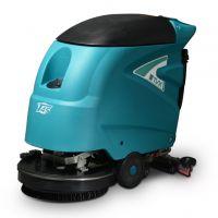 全自动单刷洗地机MAGICT55/50BT