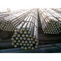 现货供应 宝钢 SKH55高速工具钢 光亮SKH55圆钢 钢材 模具钢